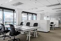 office space design ideas 10 Must Things To Know About Office Furniture Before You Buy