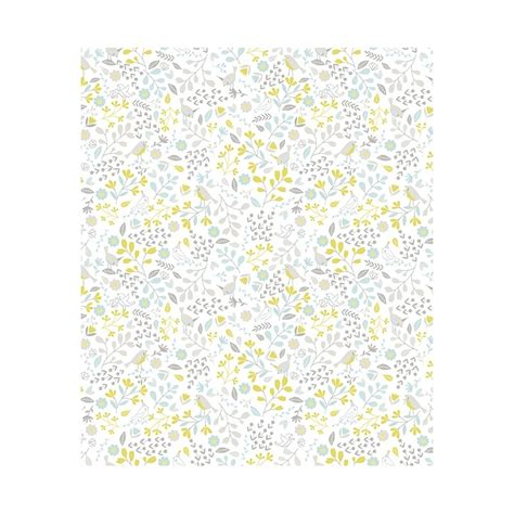 papier peint chambre garcon papier peint chambre garcon castorama raliss com