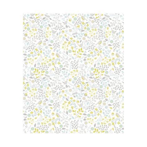 castorama papier peint chambre papier peint chambre garcon castorama raliss com