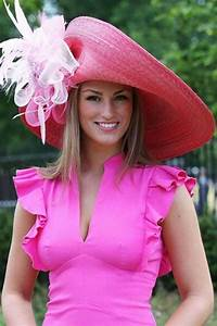 Fancy Hats For Women | fascinators, millinery | Pinterest