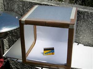 Crafting Better Photos with an Easy DIY Light Box - Radmegan