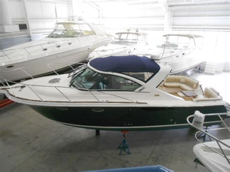 Tiara Boats Ohio by Tiara New And Used Boats For Sale In Oh