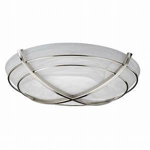 Hunter light kits for ceiling fans in minute