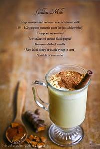 Milk And Pepper : turmeric health benefits the golden goddess turmeric health turmeric recipes milk recipes ~ A.2002-acura-tl-radio.info Haus und Dekorationen