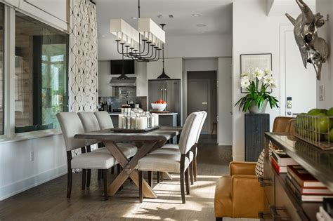 dining room pictures  hgtv smart home  hgtv