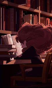 Imagem relacionada | Arte de harry potter, Anime de harry ...