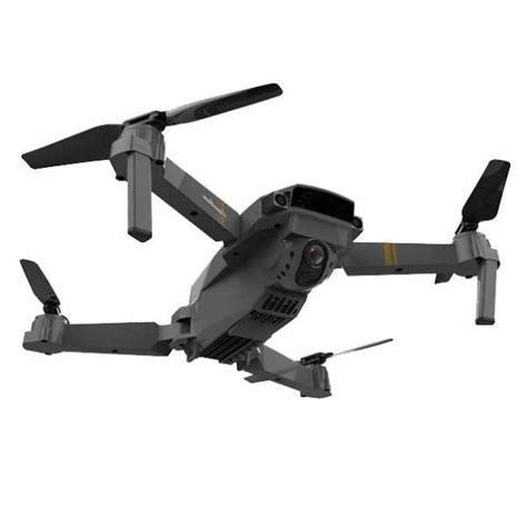 top  avis  test drone   pro  p dronex video drone  pro drone  camera de