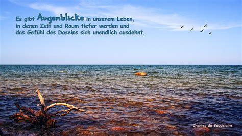 wasser silentbook de