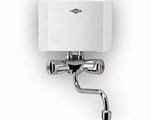 Armatur Für Durchlauferhitzer : durchlauferhitzer mischbatterie klimaanlage und heizung zu hause ~ Orissabook.com Haus und Dekorationen