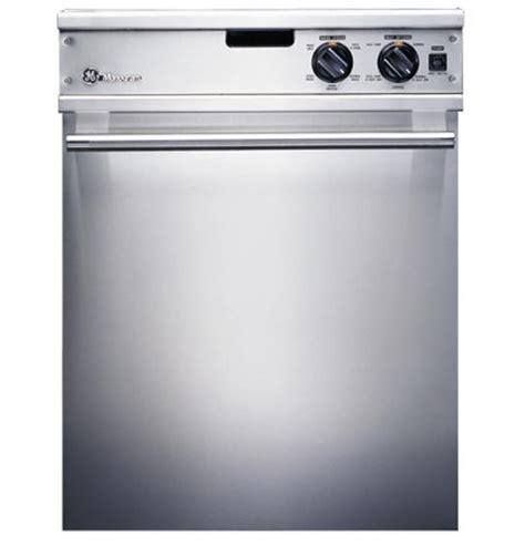 zbdgss ge monogram professional series dishwasher monogram appliances