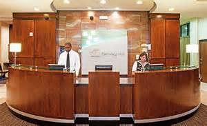 Front Desk Receptionist Salary Philippines by Hotel Front Desk Hostgarcia