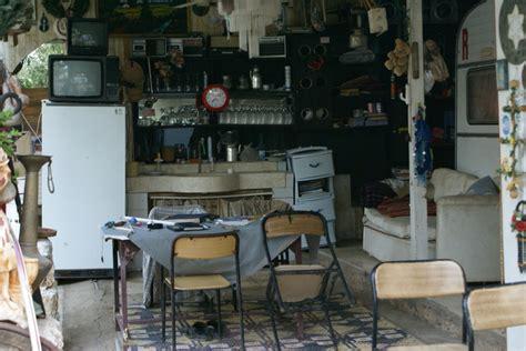 changer une chambre à air vtt côte méditerranéenne