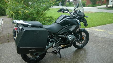 bmw r1200gs motorcycles for sale in cookeville tennessee