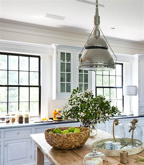 farmhouse kitchen pendant lights 5 basic architectural elements and styles of modern