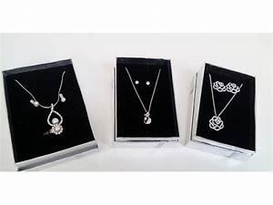 Objet Deco Zen : kara bijoux grossiste bijoux fantaisie sacs objets d co zen namur ~ Teatrodelosmanantiales.com Idées de Décoration