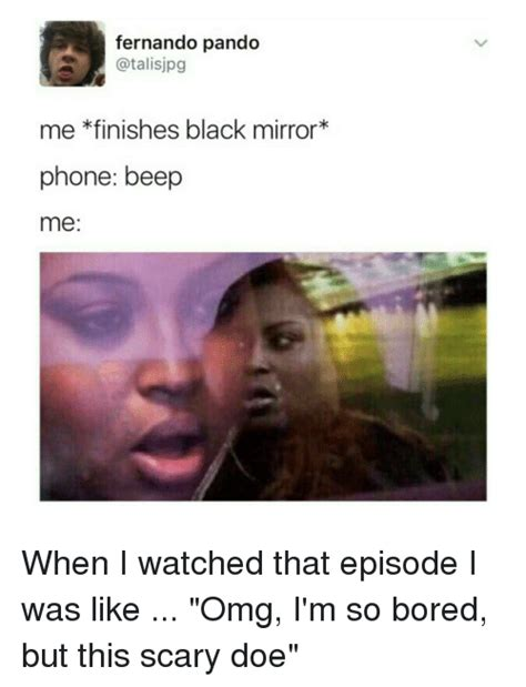 Black Mirror Memes - funny beep memes of 2017 on sizzle dank