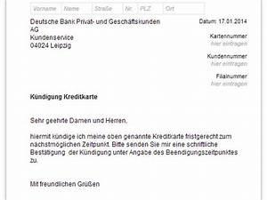 O2 Rechnung Online Einsehen Kostenlos : deutsche bank kreditkarte k ndigen vorlage download chip ~ Themetempest.com Abrechnung
