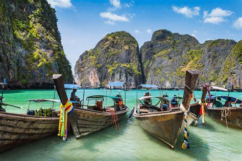 Thailand Travel Insurance - Australia Post