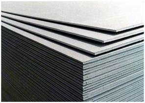 Hardie Tile Backer Board by Fiber Cement Board Fiber Cement Fiber Cement Board