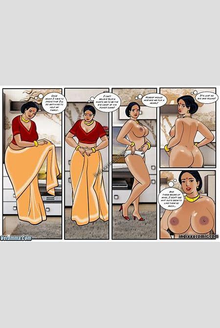 Velamma Sex Story Complete – True indian sex