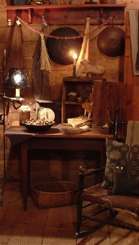light in the kitchen 34 best primitives in pine handmade country furniture 6998