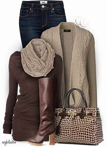 36 fabulous fall polyvore you should definitely