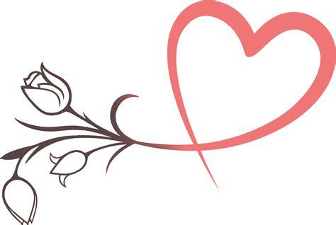 Wedding Clipart Png  101 Clip Art. Guest At Wedding Dress Ideas. The Wedding Shoppe London. Wedding Gifts How Much To Give. Wedding Program Unity Candle Wording. Shabby Chic Wedding Invitations Etsy. Wedding Attire Online Shopping. Handmade Wedding Invitations By Kelly. Wedding Cake Design Tool