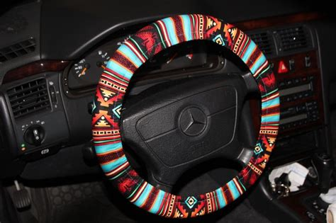 black and orange steering wheel cover 1000 ideas about steering wheel covers on pinterest