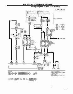 Audio System Wiring Diagram 03 Cavalier