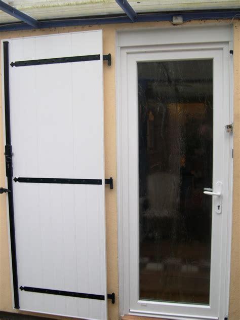 plan de travail cuisine gris anthracite porte garage battant pvc dootdadoo com idées de