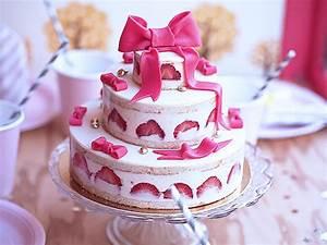 Image De Gateau D Anniversaire : les plus beaux g teaux d anniversaire deedee ~ Melissatoandfro.com Idées de Décoration
