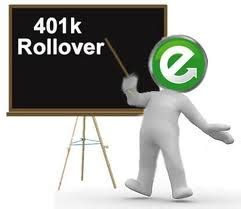 Why Rollover A 401k To Ira. Nonqualified Variable Annuity. Family Law Attorney Rochester Mn. Massage School North Carolina. Law Firm Marketing Agency Auto Loan Clculator. Accredited Technical Schools. Online Construction Courses Ny Car Insurance. Accredited Clinical Psychology Programs. How Much Does Lasik Surgery Cost For Astigmatism