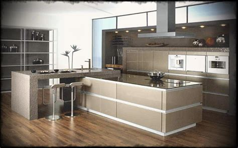 kitchen island with sink and hob sinks fabulous home design island kitchen modern kitchens 9450