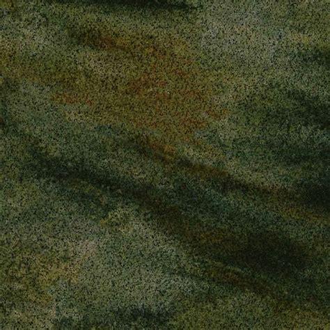 Corian Sorrel Countertop - corian 2 in solid surface countertop sle in sorrel