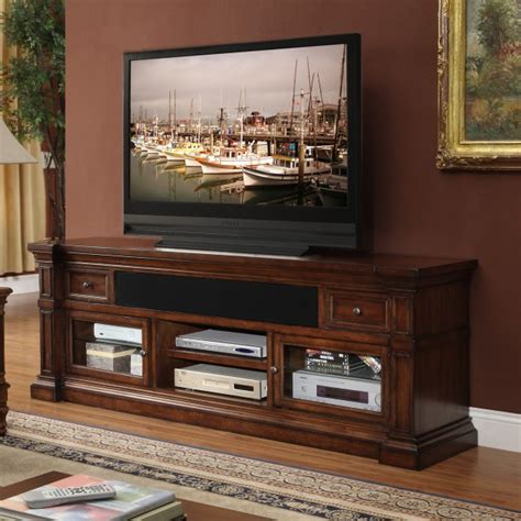 tv ständer design 20 cool tv stand designs for your home
