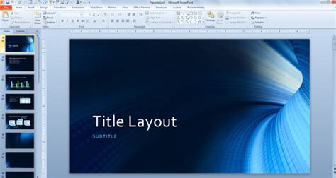 themes for ms powerpoint microsoft powerpoint templates video search engine at
