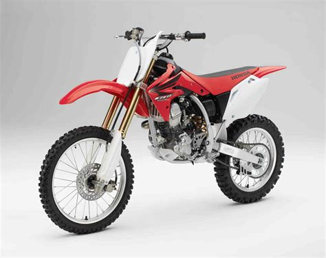 Honda Crf150l Picture by 2007 Honda Crf150r Picture 109888 Motorcycle Review