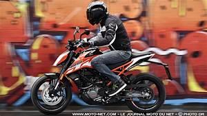 Moto 125 2017 : roadster essai 125 duke grosse mise jour pour la petite ktm ~ Medecine-chirurgie-esthetiques.com Avis de Voitures