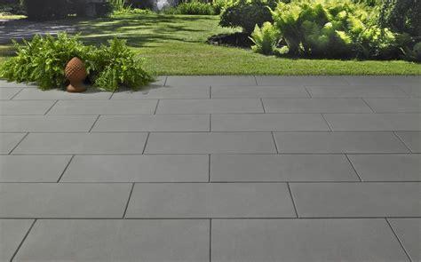 terrassenplatten 80x40 preis bauzentrum beckmann zeitlos