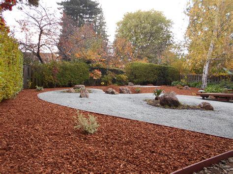 san francisco garden design japanese garden design ideas san francisco bay area photos
