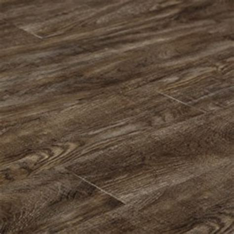 Vesdura Vinyl Plank Flooring Canada by Vinly Planks Vesdura 5 5mm W P C Click Lock 5 5mm Vinyl