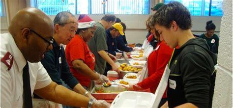 soup kitchen volunteer island salvation army soup kitchen besto