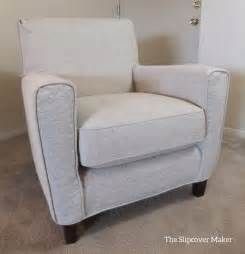 linen chair slipcover linen slipcovers for room board chairs the slipcover maker