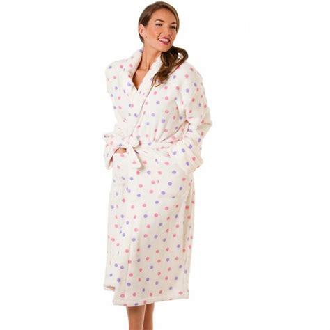robe de chambre blanche la meilleure robe de chambre femme où la trouver