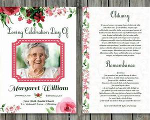 12 printable funeral card templates free word pdf psd With funeral remembrance cards template