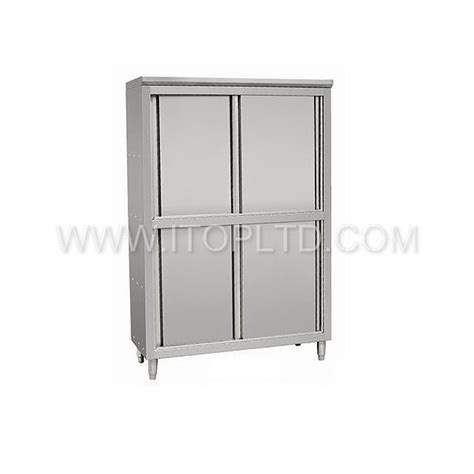 free standing storage cabinets with doors free standing with sliding door kitchen storage cabinet