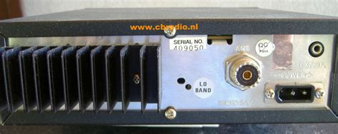 cbradio nl pictures and specifications galaxy pluto export radio