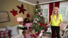 Holiday Decorating Ideas Tips &
