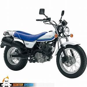 Moto Suzuki 125 : suzuki vanvan 125 guide d 39 achat moto 125 ~ Maxctalentgroup.com Avis de Voitures