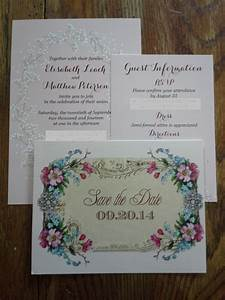 wedding invitations amazing vistaprint invitations With evening wedding invitations vistaprint